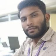 Samyak Jain Class 11 Tuition trainer in Ghaziabad
