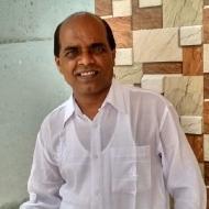 Shahaji Mohite Class 10 trainer in Mumbai