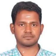 Dr.p. Anbhazhagan BTech Tuition trainer in Visakhapatnam