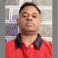 Madhu Sudan Nair IELTS trainer in Delhi
