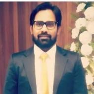 Anisur Rahman Career Counselling trainer in Delhi