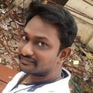Devaraj Mohan Keyboard trainer in Chennai