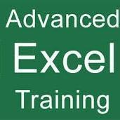 Jay Kumar Microsoft Excel trainer in Chennai