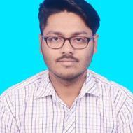 Tapas Bhattacharjee Autocad trainer in Midnapore