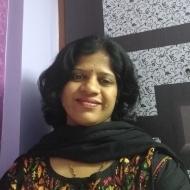 Vasumati Amin Phonics trainer in Pune