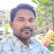 Sudhakar Engineering Entrance trainer in Hyderabad