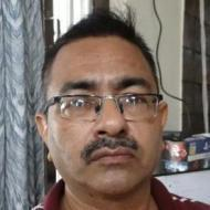Suresh Class I-V Tuition trainer in Haldwani