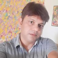 Manish Kumar verma Spoken English trainer in Gandhinagar