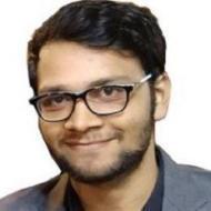 Atul Jaiswal Search Engine Optimization (SEO) trainer in Bangalore