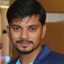 Prafulla Kumar Nayak picture