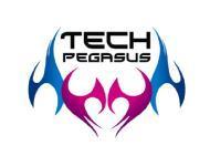 TechPegasus Search Engine Marketing (SEM) institute in Bangalore