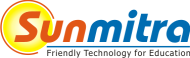 Sunmitra Education Technologies Limited .Net institute in Lucknow