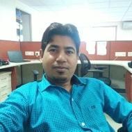Himangshu Sarkar PHP trainer in Bangalore