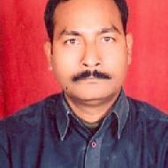 Kumud Kumar BCA Tuition trainer in Delhi