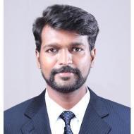 Diwakar Photography trainer in Chennai