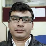 Jay Prakash kumar BSc Tuition trainer in Jaunpur