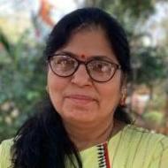 Neena K. Spoken English trainer in Pune
