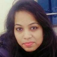 Srirangam Gowtami Medical Coding trainer in Hyderabad