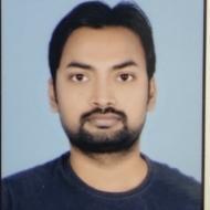 Vijay Pratp Mall Class 10 trainer in Lucknow