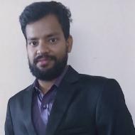 Siddhartha Mishra C++ Language trainer in Varanasi