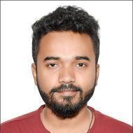 Jayanta Das Class 10 trainer in Gmc