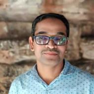 Pradeep Kumar Kannada Language trainer in Bangalore