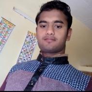 Ajay Shrivas Class 12 Tuition trainer in Bhopal