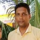 Sachin S amin Hotel Management Entrance trainer in Mangalore