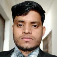 Vishal Kumar Class 12 Tuition trainer in Lucknow