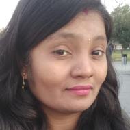 Bharti N. Class I-V Tuition trainer in Amravati
