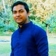 Sachin Kamal Drawing trainer in Delhi
