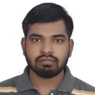 Ambuj Kumar Class I-V Tuition trainer in Allahabad
