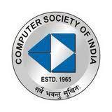 Computer Society of India .Net institute in Kolkata