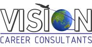 Vision Career Consultants GMAT institute in Ahmedabad