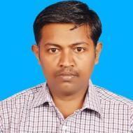 Karthick Selenium trainer in Chennai
