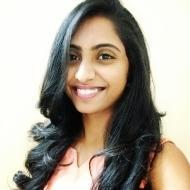 Smitha T. Vocal Music trainer in Pimpri-Chinchwad