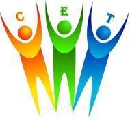 Centre Call Center institute in Puducherry
