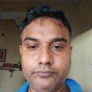 Rakesh Tally Software trainer in Hyderabad