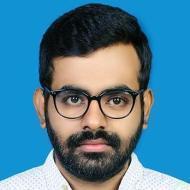 Remin Paulson Class I-V Tuition trainer in Mukundapuram