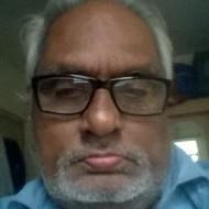 Saiprasad Mahamkali Vocal Music trainer in Pune