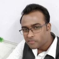 Ashish Gupta Spoken English trainer in Delhi