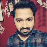Deepak Class 10 trainer in Agra