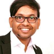 Rajesh FEA Finite Element Analysis trainer in Chennai