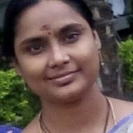Vijayalakshmi Y. Class I-V Tuition trainer in Guntur