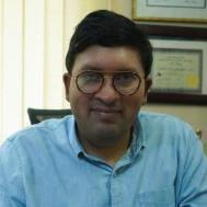 Vir Philip Soft Skills trainer in Delhi
