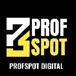 Profspot Digital Class 12 Tuition institute in Bhubaneswar