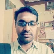 Sivakumar Automation Testing trainer in Chennai