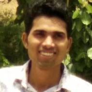 Rohit Kumar Gupta Class 10 trainer in Jaipur