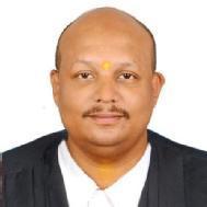 Debasis Sundaray LLB Tuition trainer in Bhubaneswar