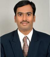 Srinivasa Rao Gorrepati Microsoft Power BI trainer in Hyderabad